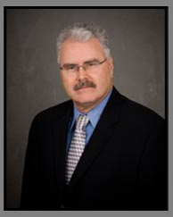 Mike Sater Vice President Professional Land Surveyor, Missouri