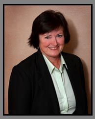 Sharon Elder Office Manager, Sabur, Inc.