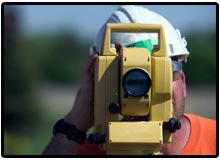 St. Louis Area Surveyor