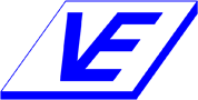 Vance Engineering Logo